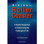 Riding the Roller Coaster