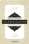 Islam & Qur'an: An Introduction