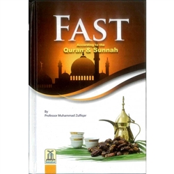 Fast  According  To Quran  And  Sunnah