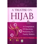 Treatise on Hijab And Compilation Of Questions