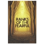 Ranks Of The Fearful By Ibn Qutamah al -Maqdisi