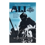 The Fourth Caliph Ali