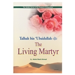 The Living Martyr