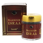 Scented Esraa Incense Bakhoor