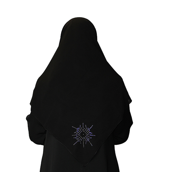 """plain dealing muslim single women 8 essential rules for banging a single mom  the dregs of the prole women (single  and her dad says """"be careful you are dealing with a master."""