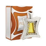 Fiza 17 ml Concentrated Oud Perfume Oil
