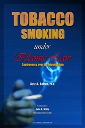 Tobacco Smoking Under Islamic Law: Controversy Over Its Introduction