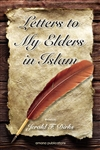 Letters to My Elders in Islam