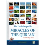 The  Unchallengeable  Miracle  Of The  Quran