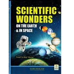 Scienfic  Wonders  On The Earth And Space