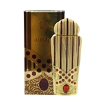 Ausaaf Body oil blends in Exquisite bottle