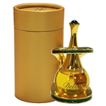 Al-Haramain: Delicate 24 ml Concentrated Oud Perfume Oil