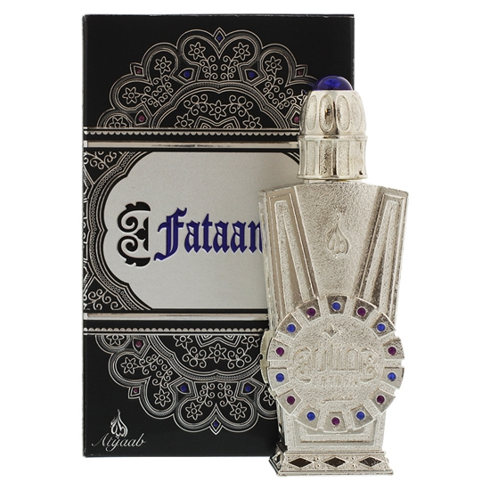 Fataan concentrated Perfume Oil -18ml