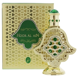 Hoor Al Ain concentrated Perfume Oil -18ml