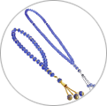 islamic muslim prayer beads