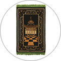 prayer mat rugs